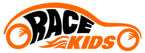 Total Race Kids