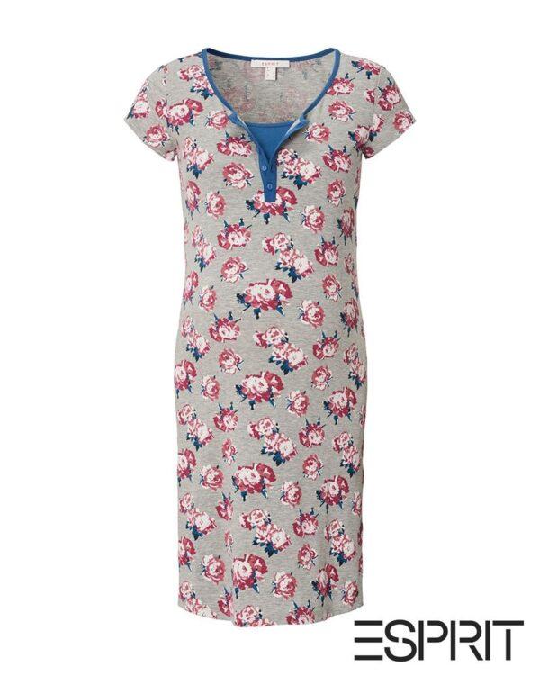 cel mai bun preț site-ul oficial Produse noi Camasa de noapte pentru sarcina si alaptare Esprit - Total Race Kids