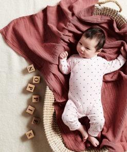 Salopete bebelusi